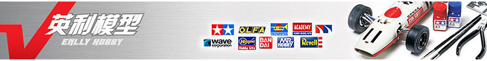 【威龙 6917】1/35 道德国豹式坦克F型官方配备图花样翻新