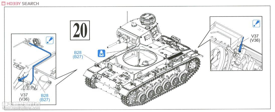 工程图 简笔画 平面图 手绘 线稿 1096_448