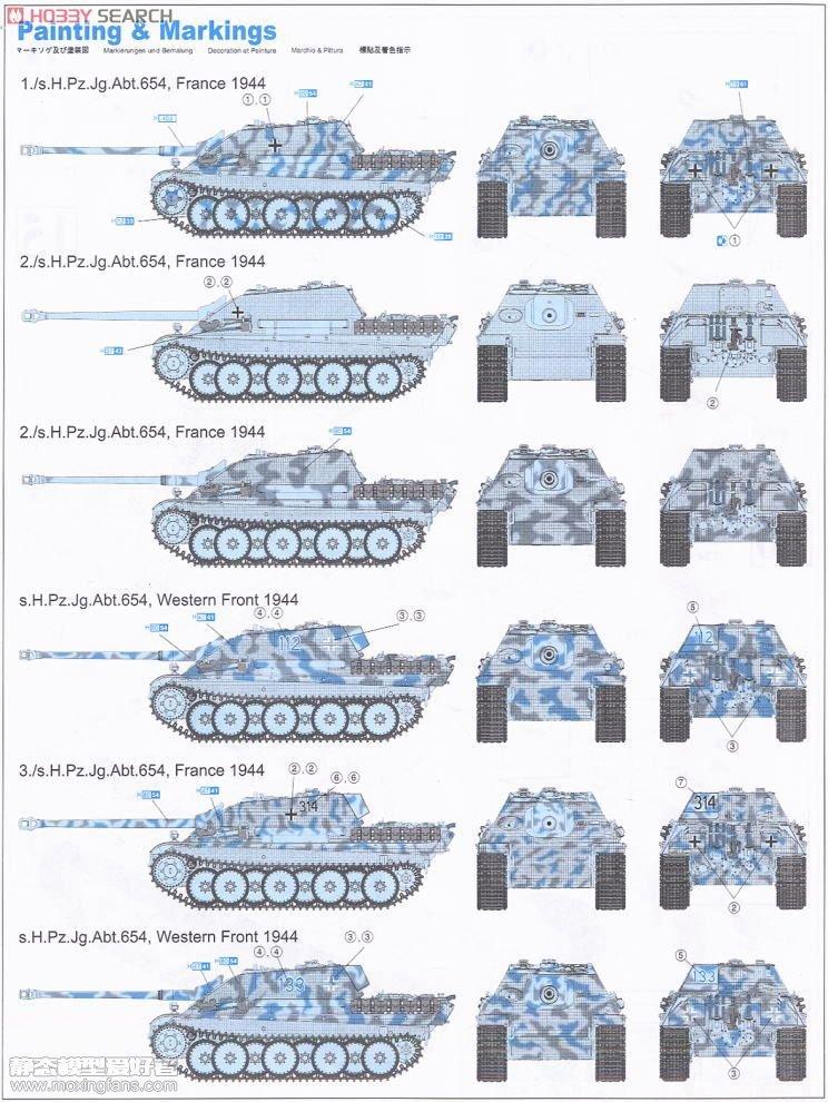 动物猎豹设计素材